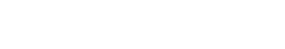 Skin Lab Medical Academy