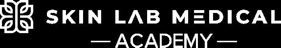 Skin Lab Medical Academy