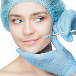 Botox vs. Dermal Fillers