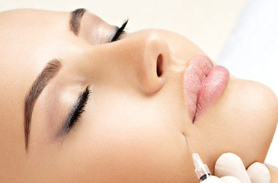 Basic Dermal Fillers