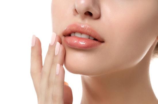 Botox – Dermal Fillers Methods to avoid side effects (Bruising).